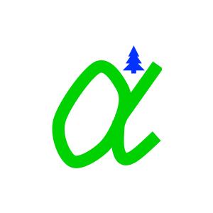 アジェクトロゴ