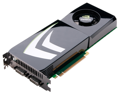 GeForce_GTX_275_3qtr_large