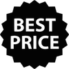 best-price-badge-512