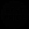 best-price-badge-512
