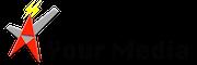 Your Media| 映像制作会社の情報サイト(ユア メディア)