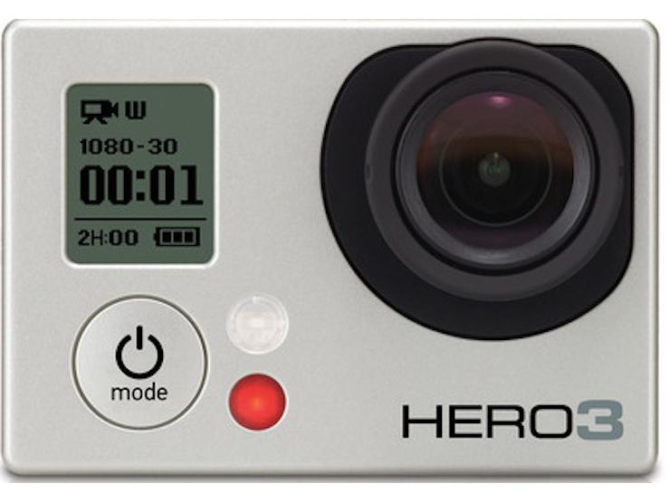 1719_GoPro_HERO3_Silver