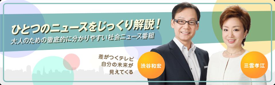 top_info