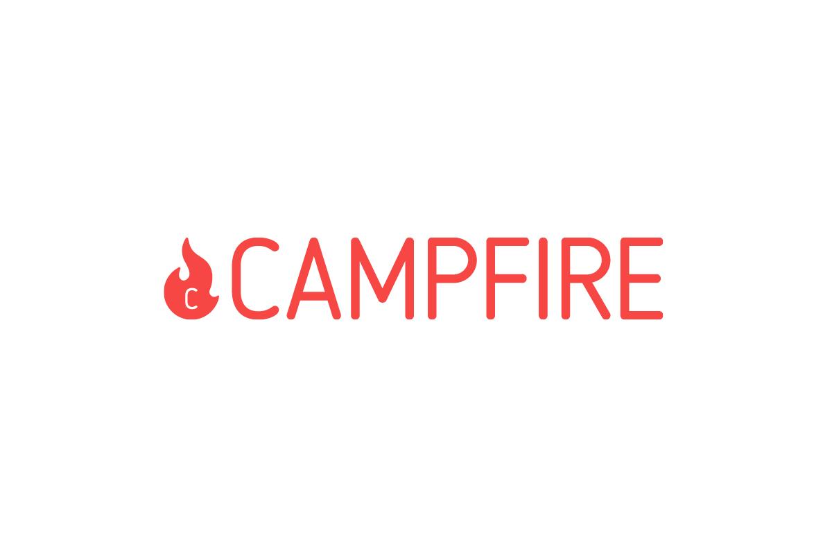 campfire_movies_lastview_white-2